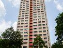 Jurong East Ville Block 109 Jurong East Ville