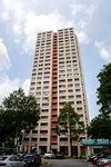 Block 109 Jurong East Ville