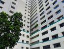 HDB-Hougang Block 569 HDB-Hougang