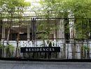 Belle Vue Residences Belle Vue Residences - Logo