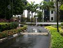 Parc Oasis Parc Oasis - Street