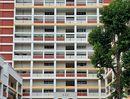 HDB-Hougang Block 428 HDB-Hougang