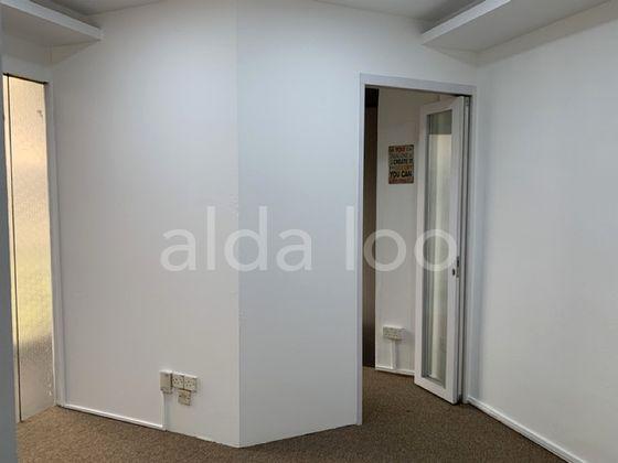 Usage: Office. CALL 8533 9856 ALDA LOO