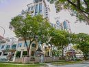 Tanjong Ria Condominium Tanjong Ria Condominium - Elevation