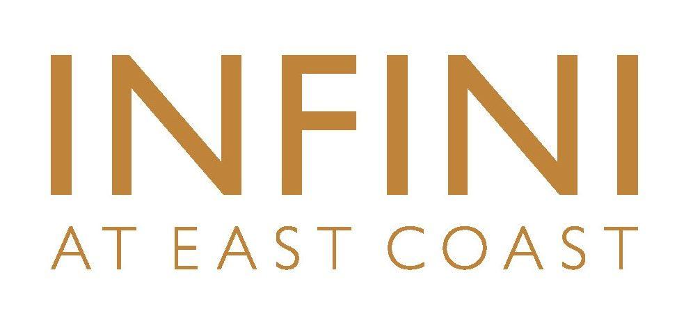 Infini at East Coast logo