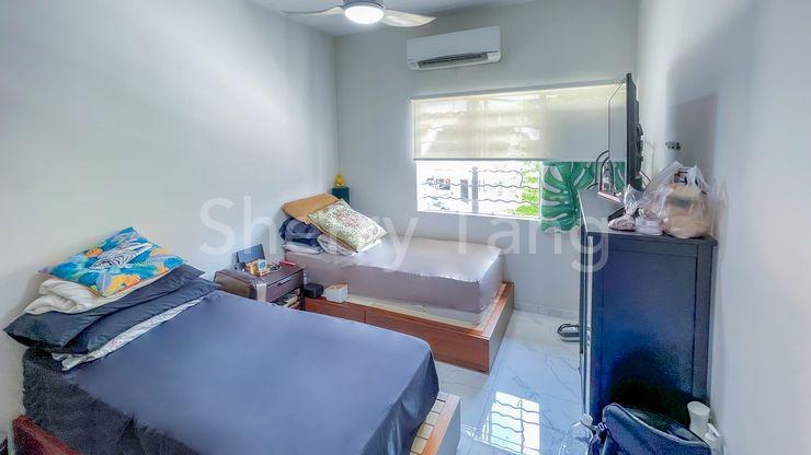 L2 - Bedroom 2