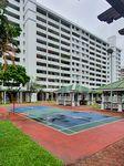 Amenities Hougang View