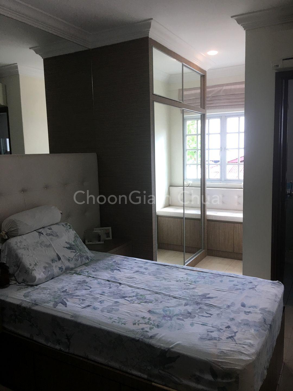 2nd Floor Bedroom2