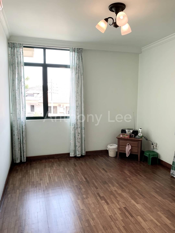 level 2 - bedroom #3