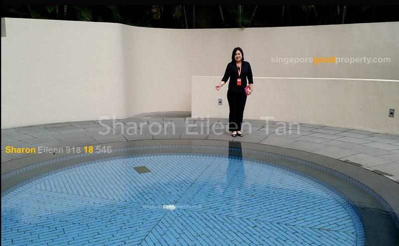 Children's Pool - sharoneileentan.com
