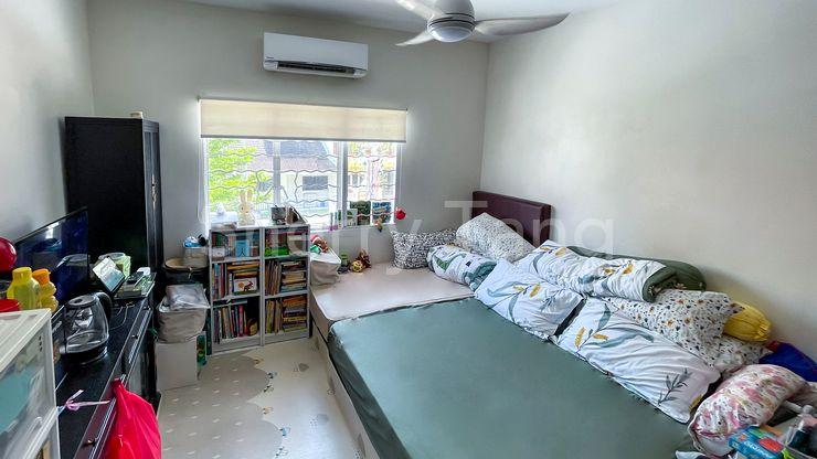 L2 - Bedroom 3