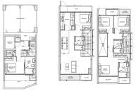 5 Bedrooms Type SL2Ac