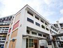 HDB-Potong Pasir Block 133 Potong Pasir