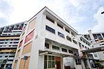 Block 133 Potong Pasir
