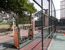 Evergreen Park Evergreen Park - Fitness Corner