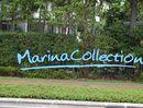 Marina Collection Marina Collection - Logo