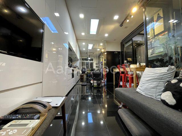 Cavan Suites Photo