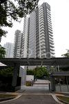 Paterson Suites - Elevation
